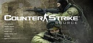 Play Better in Counter Strike Source