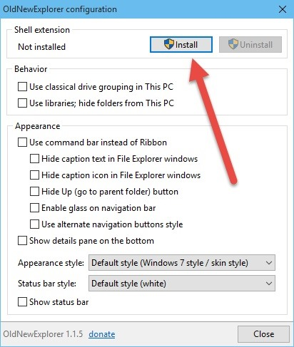 how to bring back a tab you just closed