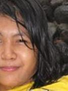 Evelyn Moe Elar Cajumban