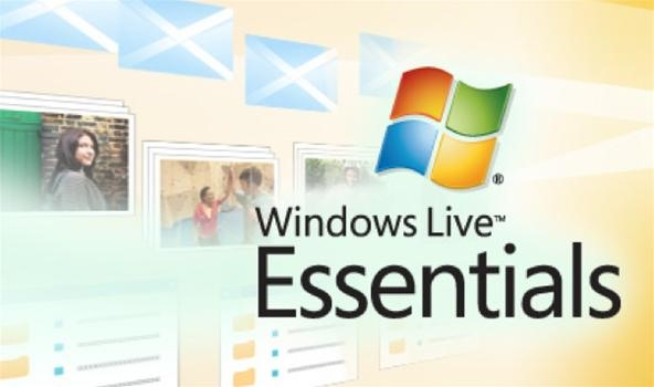 How to Use the New Features in Windows Live Hotmail 2011