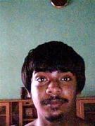 Irshad Fazal