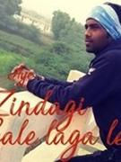 Pankaj Kumar Tyagi