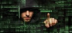 Advice from a Real Hacker: How to Protect Yourself from Being Hacked