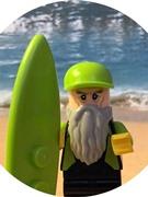 surf d4wg