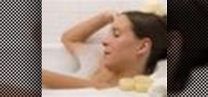 Prevent insomnia