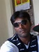 Veerendra Prabhu