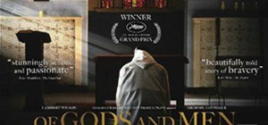 Of Gods and Men (2010)