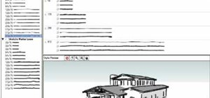 Use Style Builder in Google SketchUp