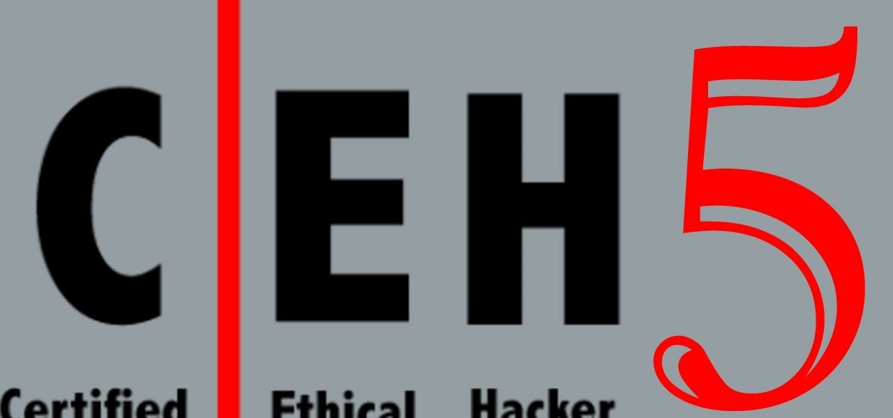 email ethical hacking pdf book
