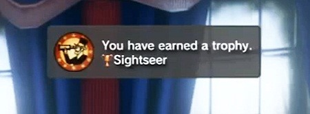 "How to Earn the ""Sightseer"" Achievement in BioShock: Infinite"