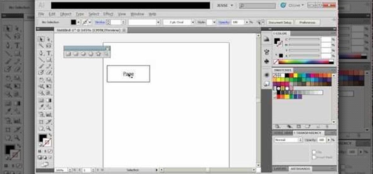 Adobe Illustrator Free Download Full