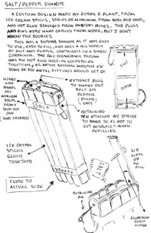Prison sex toys how to make