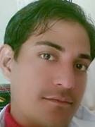 Asif Ali Jokhio