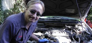 Replace a slipping clutch in your car or truck