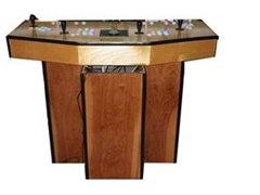 How to Build a Home Arcade Machine: Part 2