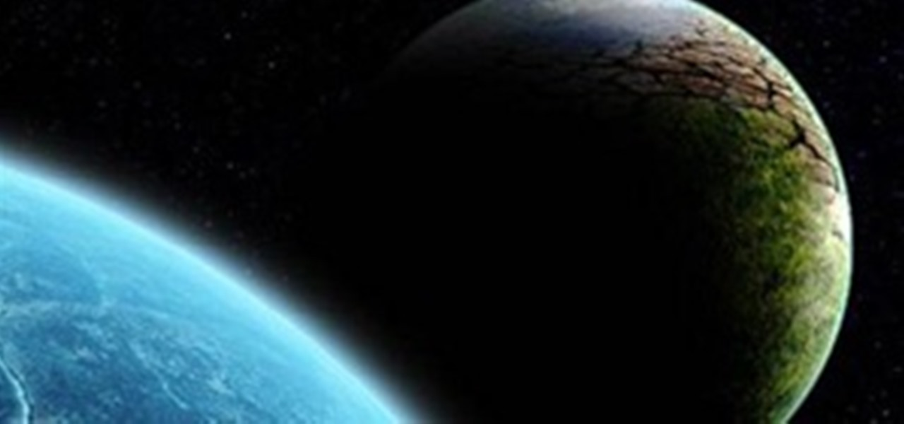 NASA 2012 Prophecy - Pics about space