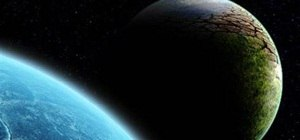 2012 Doomsday Predictions Debunked by NASA