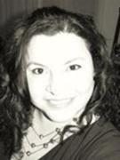 Debora Huggins
