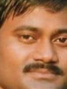 Vijay Devakumar