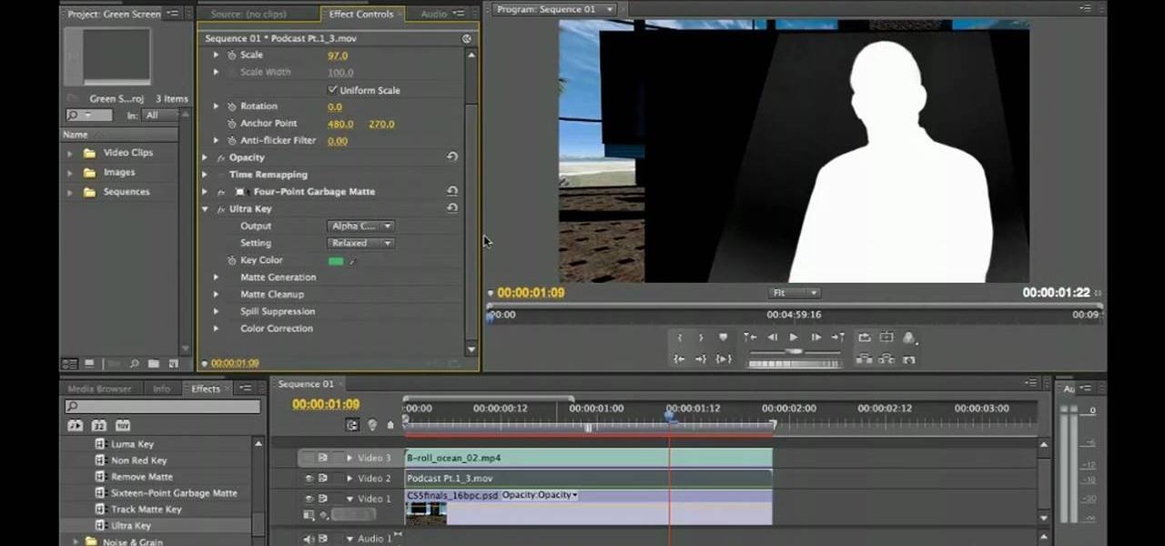 Adobe Premiere Pro Cs3 Free Download For Windows Genpriority