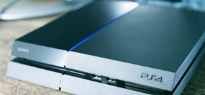 PS4 Won't Connect to Your TV? Try These