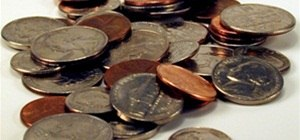 Free Hacker Coins For Jackpot Slots