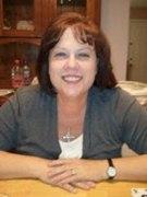 Darlene Williams Seaman