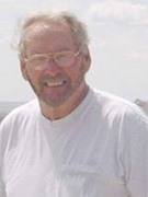 Glenn E Owens