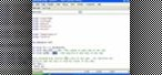 How to Simulate transparent objects with alpha blending in Microsoft Visual C++