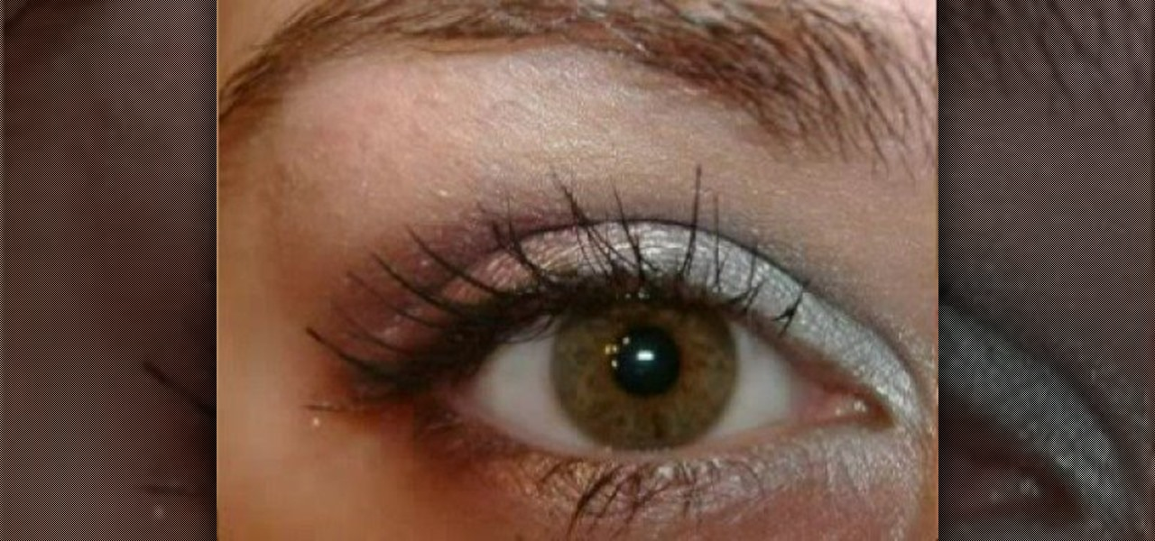 Sexy Eye Makeup How Tos - Cosmopolitancom