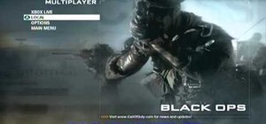 Find out how long your ban will last on Call of Duty: Black Ops