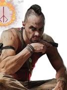 Fabio Rambo