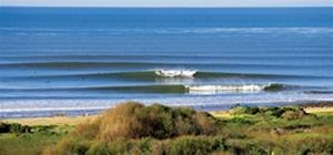 Welcome to SoCal Surf World
