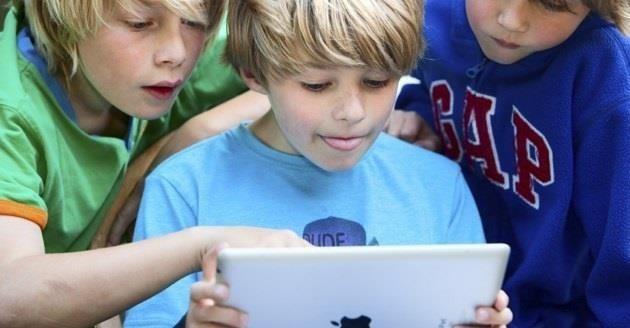 How to Remotely Monitor Your Kid'S iPhone/iPad