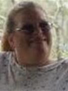 Karen C Horner Barnes