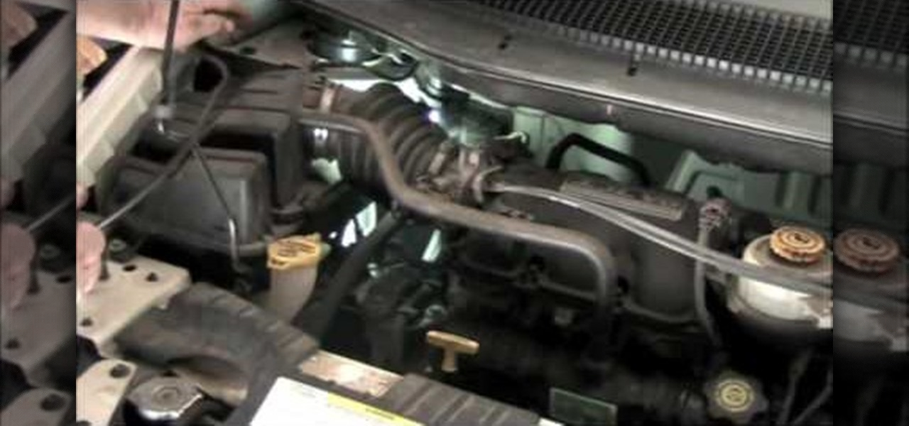 find leak evap 03 dodge caravan.1280x600 how to find a leak in the evap on an '03 dodge caravan auto