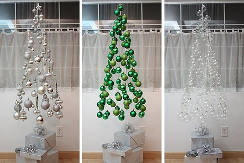 diy christmas decorations diy home decorating