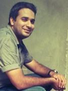 Ali Ikhlaq