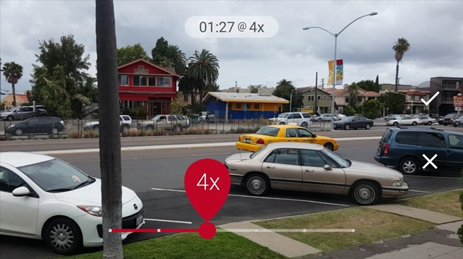 How to Take Smooth Time-Lapse Videos with Microsoft's Hyperlapse