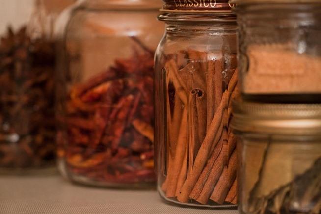 Instant Gourmet Seasoning From Instant to Gourmet