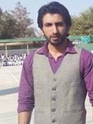 Syed Arsalan Ahmed