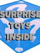 SurpriseToysInside