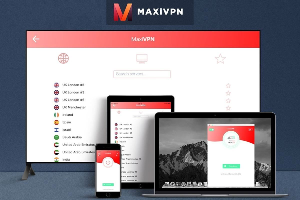 This Best-Selling VPN Is on Sale for Just $12 Today