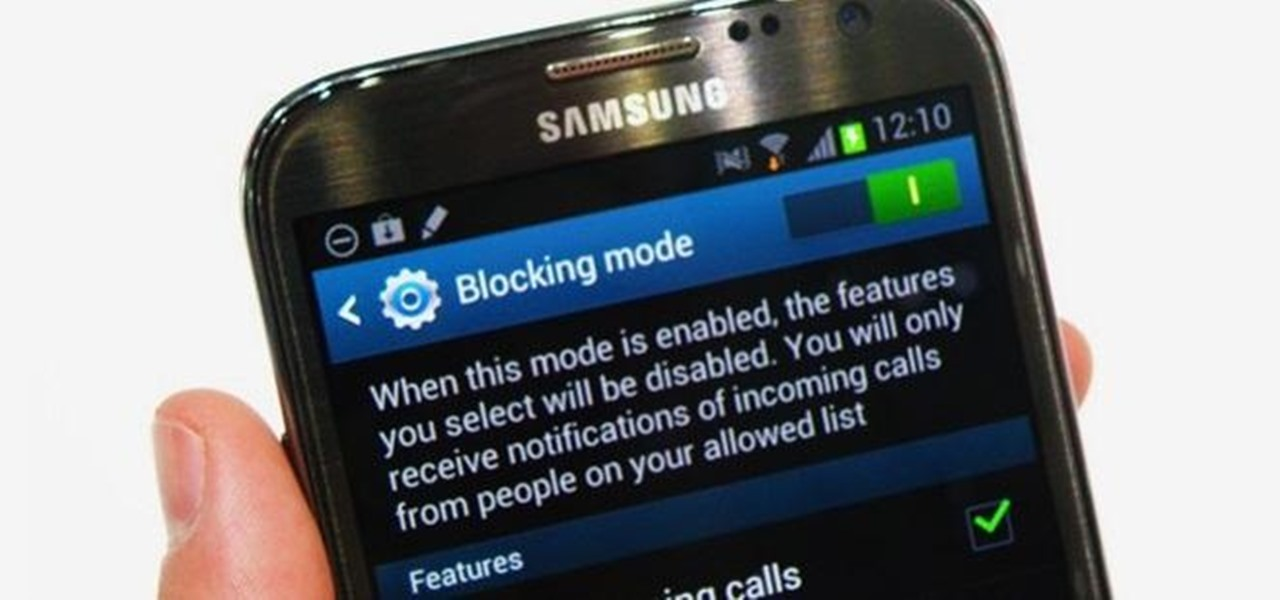 blocking-mode-disable-alerts-specific-times-your-samsung-galaxy-s-iii