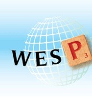 WESPA - New WESPA ratings system launched