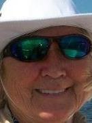 Lois Vega