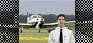 Perform textbook-style soft-field approaches and landings as a pilot