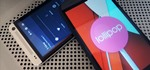How to Get Android Lollipop on Your HTC One Right Now