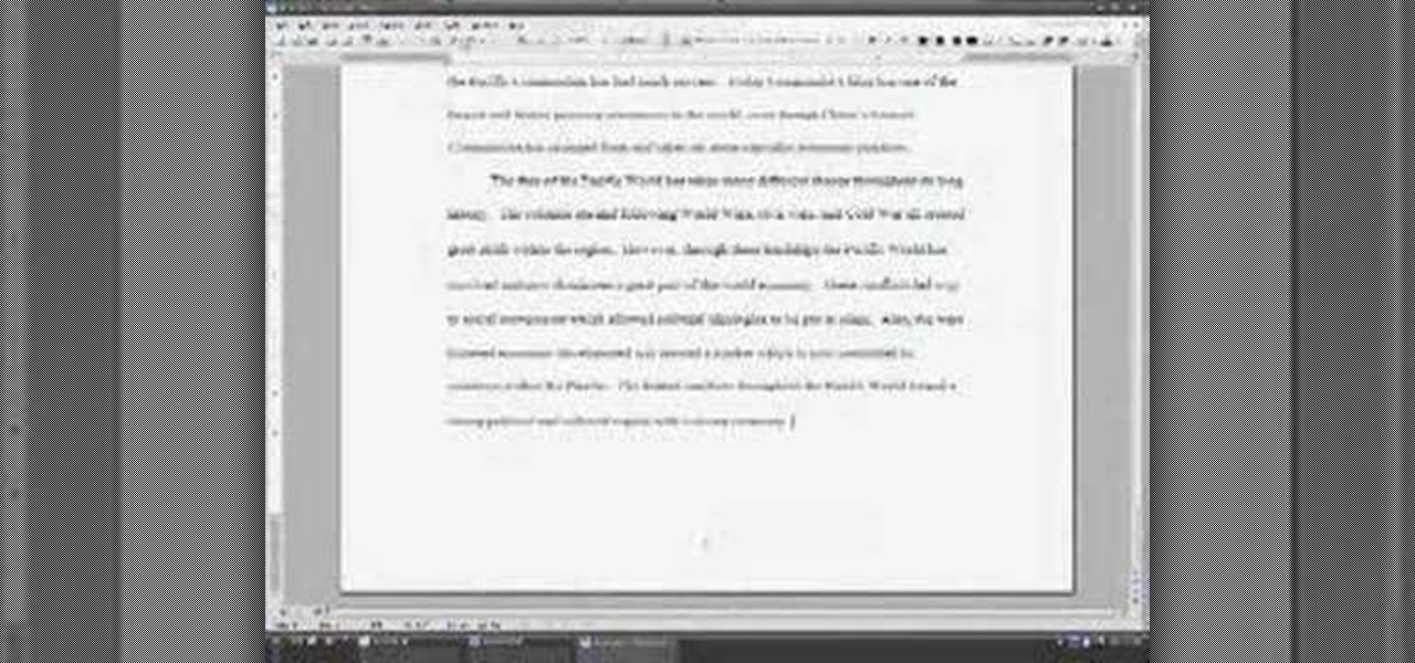 make essays longer period trick How to make an essay appear longer than it is you are writing a paper and the deadline is approaching, but you are nowhere near the page limit many students find themselves in this position luckily for you, you can lengthen your paper.