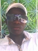 ronaldo reid